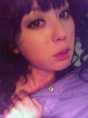 秋山莉奈 公式ブログ/莉奈の愛する・・・ 画像2
