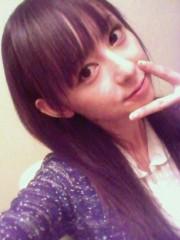 秋山莉奈 公式ブログ/ぷち復活☆彡 画像1