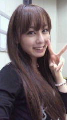 秋山莉奈 公式ブログ/岡山大学☆ 画像2