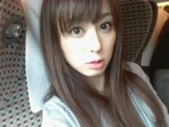 秋山莉奈 公式ブログ/り〜なクイズ☆答え! 画像1