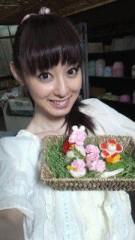 秋山莉奈 公式ブログ/七夕(o>ω <o) 画像2