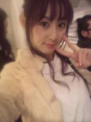 秋山莉奈 公式ブログ/ナース♪♪ 画像1