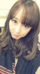 秋山莉奈 公式ブログ/稽古♪ 画像2