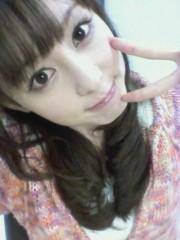秋山莉奈 公式ブログ/眠れない〜 画像1