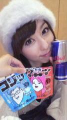 秋山莉奈 公式ブログ/文化放送なう 画像1