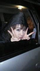 秋山莉奈 公式ブログ/お正月 画像3