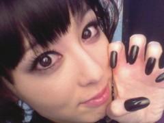 秋山莉奈 公式ブログ/濃いめな莉奈 画像1