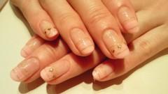 秋山莉奈 公式ブログ/Lovely nail 画像1