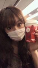 秋山莉奈 公式ブログ/☆クリスマス☆ 画像1
