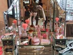 秋山莉奈 公式ブログ/きらきら。 画像1