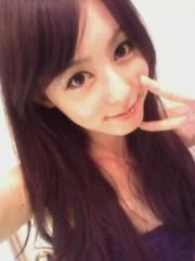 秋山莉奈 公式ブログ/オシリーナです 画像2