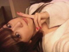秋山莉奈 公式ブログ/ありがとう(T_T)/~ 画像1