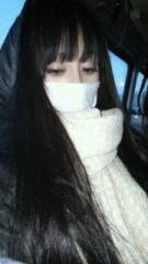 秋山莉奈 公式ブログ/大丈夫です。 画像1