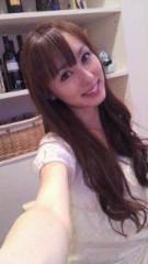 秋山莉奈 公式ブログ/ゴムゴムの実 画像1