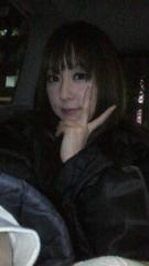 秋山莉奈 公式ブログ/流れ星 画像1