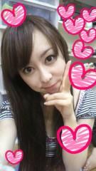 秋山莉奈 公式ブログ/りーなかふぇ。 画像1