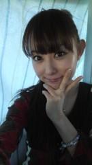 秋山莉奈 公式ブログ/正解はっっ 画像2