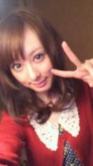 秋山莉奈 公式ブログ/舞台挨拶。 画像1