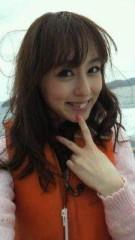 秋山莉奈 公式ブログ/慶良間諸島 画像1