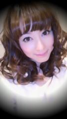 秋山莉奈 公式ブログ/今夜は生放送♪ 画像1