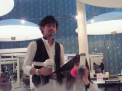 秋山莉奈 公式ブログ/癒し〜 画像2