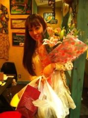 秋山莉奈 公式ブログ/最後のブログ 画像2