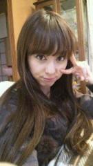 秋山莉奈 公式ブログ/またまた新幹線☆ 画像1