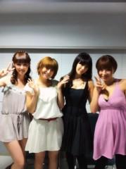 秋山莉奈 公式ブログ/グラビアアイドル☆ 画像1