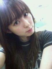 秋山莉奈 公式ブログ/あーぁ。。。 画像3