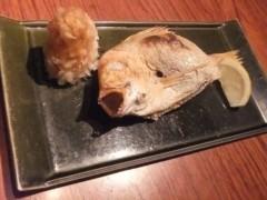 秋山莉奈 公式ブログ/野菜ソムリエ 画像2
