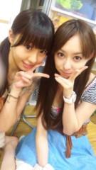 秋山莉奈 公式ブログ/AKB48の♪ 画像1