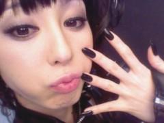 秋山莉奈 公式ブログ/濃いめな莉奈 画像2
