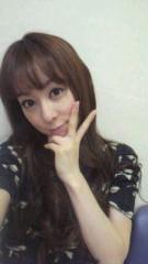 秋山莉奈 公式ブログ/とーちゃく。 画像1