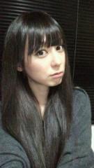 秋山莉奈 公式ブログ/はいヾ(=^▽ ^=)ノ 画像2