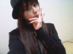 秋山莉奈 公式ブログ/緊急告知☆彡 画像1