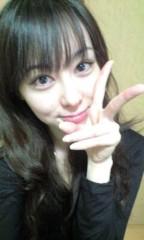 秋山莉奈 公式ブログ/ダメだぁ〜 画像1