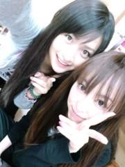 秋山莉奈 公式ブログ/☆アイドリング!!! 9号☆ 画像1