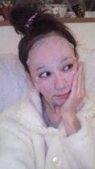 秋山莉奈 公式ブログ/妖怪ぢゃないよ! 画像2