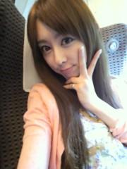 秋山莉奈 公式ブログ/しーんかーんせーーん♪ 画像1