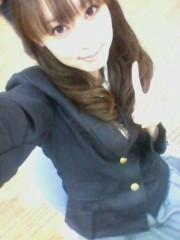秋山莉奈 公式ブログ/祝☆10000000 アクセス! 画像2