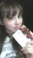 秋山莉奈 公式ブログ/この季節がきた(* ´∀`*) 画像1