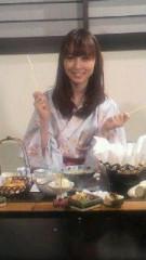 秋山莉奈 公式ブログ/毎日おなかイッパイ。 画像2