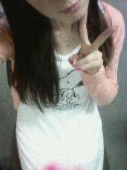 秋山莉奈 公式ブログ/本日の私服☆ 画像1