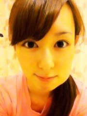 秋山莉奈 公式ブログ/笑ってもいいよ♪ 画像1