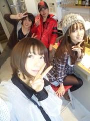 秋山莉奈 公式ブログ/青春。 画像1