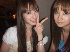 秋山莉奈 公式ブログ/まさかの。 画像2