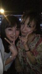 秋山莉奈 公式ブログ/りなとあや。 画像1