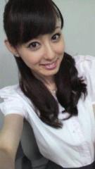 秋山莉奈 公式ブログ/OLり〜な♪ 画像1