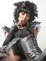 秋山莉奈 公式ブログ/☆☆速報☆☆ 画像1