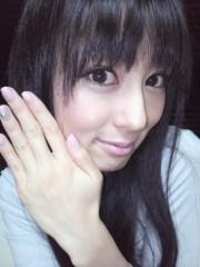 秋山莉奈 公式ブログ/ジャジャンッッ! 画像1